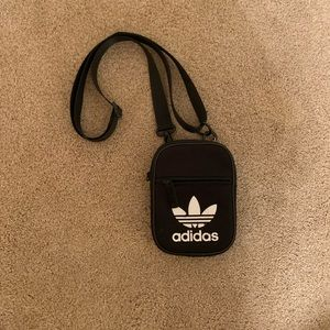 Adidas Cross Body